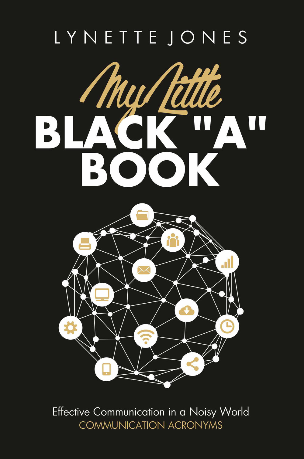 My_Little_Black_A_Book_k.jpg