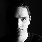 RONOBIR LAHIRI  (Composer)