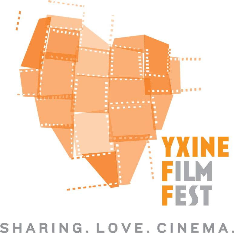 Logo_Yxine_FF.png