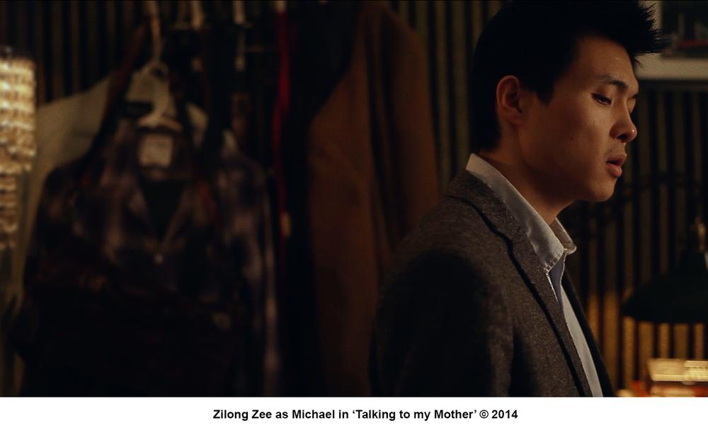 Screen Shot 2014-10-11 at 12.00.20 PM.png