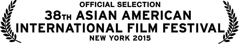 Asian american international film festival