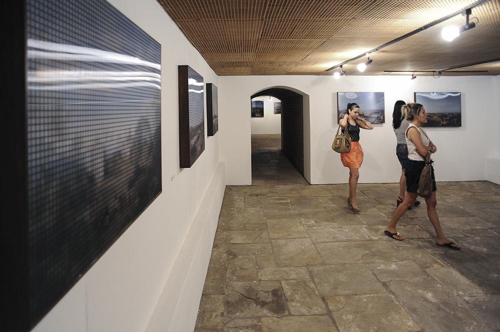 Recife • 2010 •Fundação Joaquim Nabuco