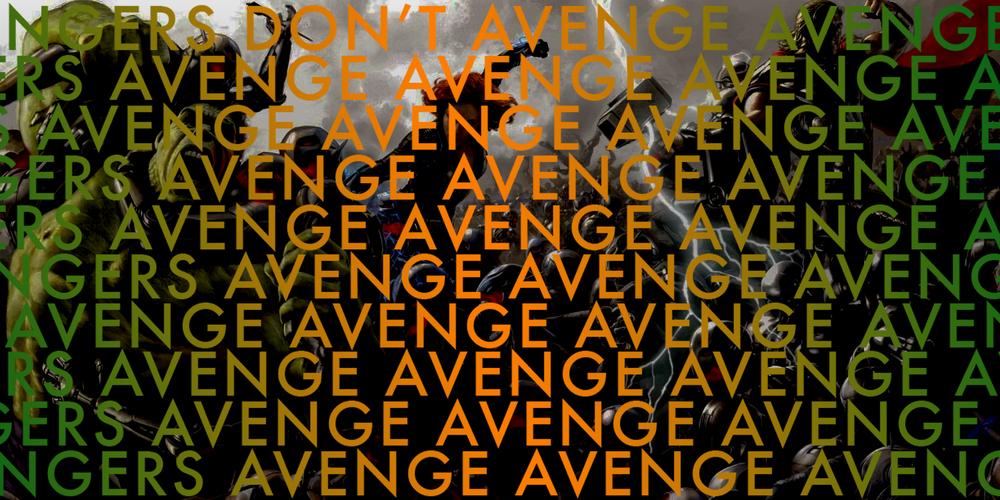 AvengerssBanner.png