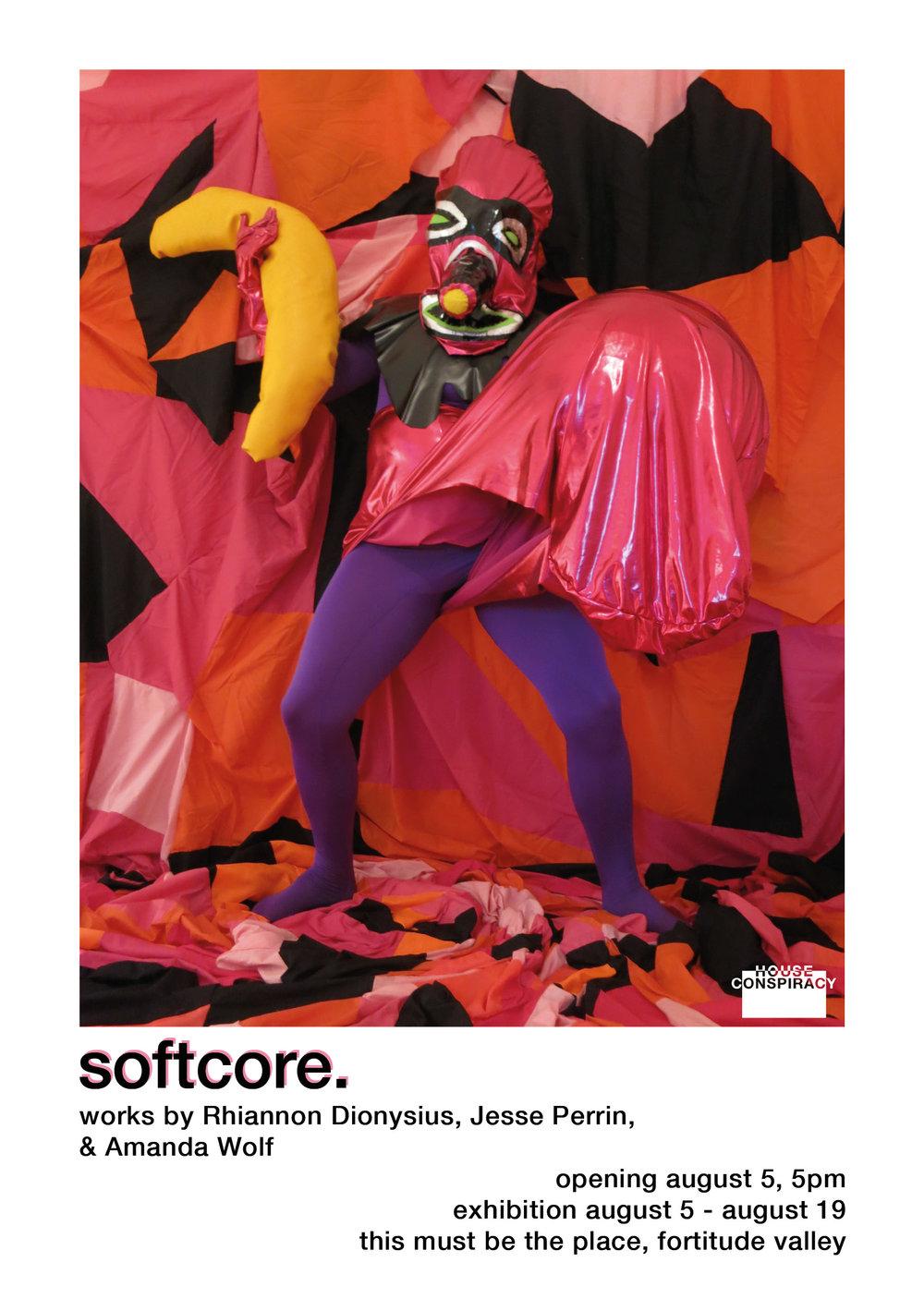 softcoreBookletFinalOnline3.jpg