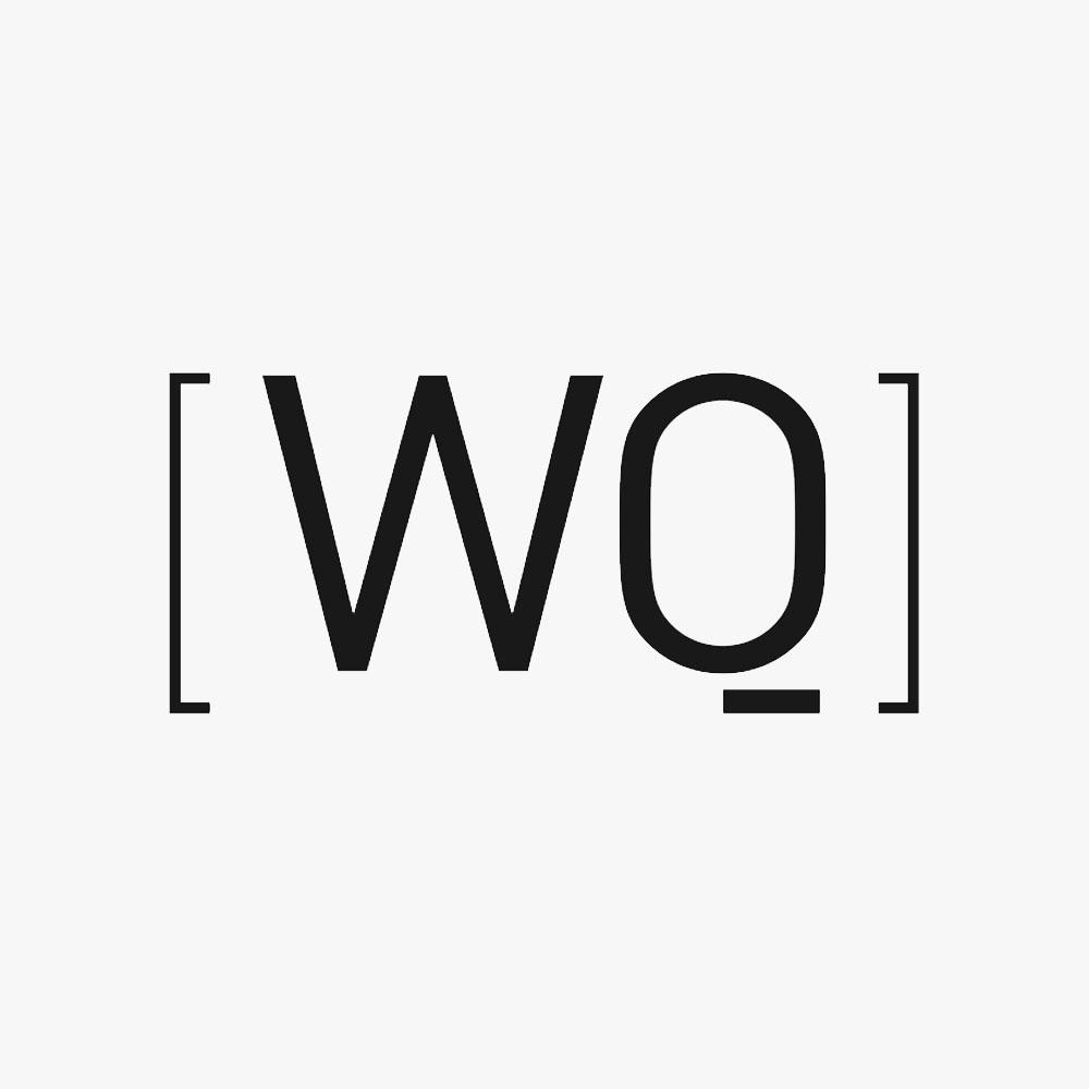 SquareImgs_WQ.jpg