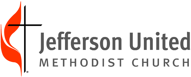 Jefferson UMC Baton Rouge