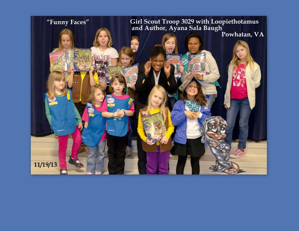 Girl Scouts Troop 3029 pic with writing.jpg