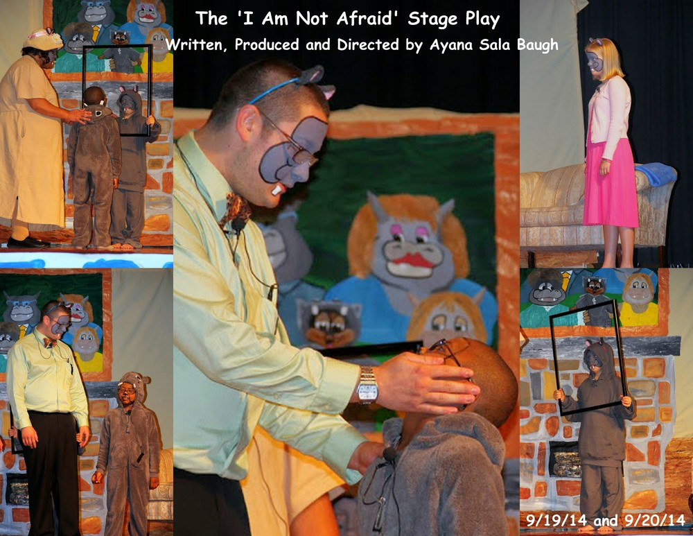 I Am Not Afraid Stage Play Pics 091914 and 0920143 collage 5.jpg