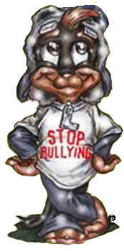 Stop Bullying.png