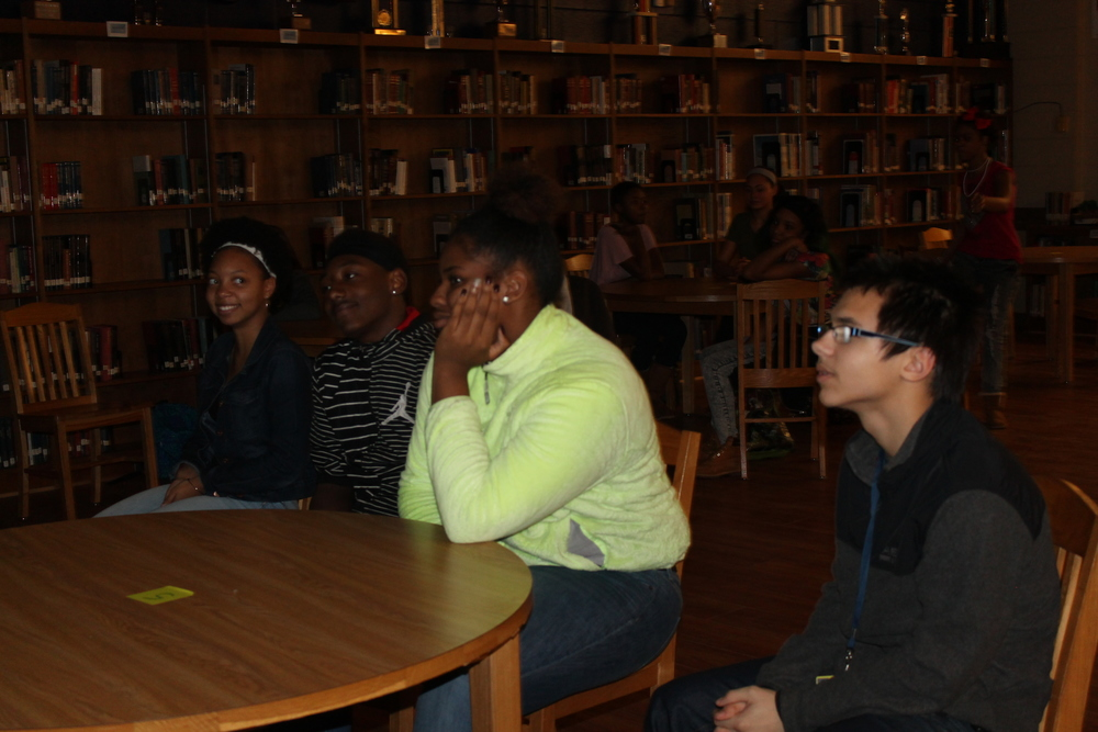 Bluestone HS Author Visit 3 .JPG