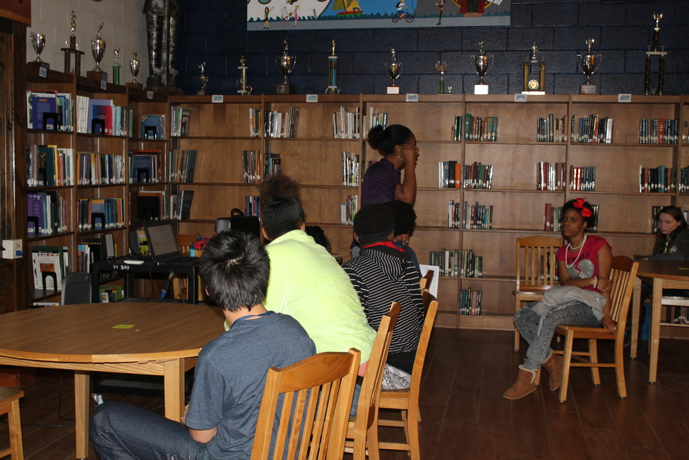 Bluestone HS Author Visit 5 .JPG