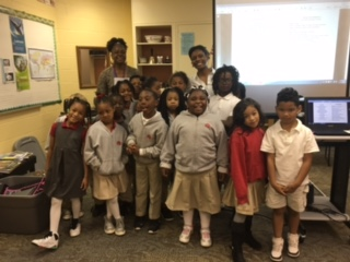 Elijah House Academy author visit 042116 pic 3.JPG