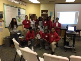Elijah House Academy author visit 042116 pic 7.JPG