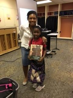 Elijah House Academy author visit 042116 pic 8.JPG