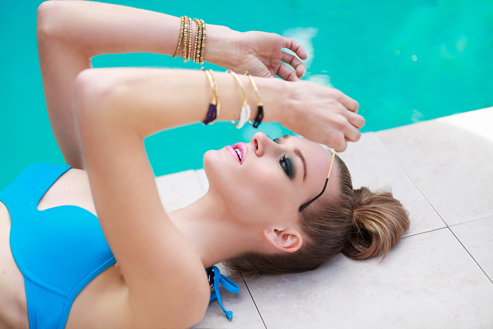 Agency | KT Kloss - NOTIES MODEL MANAGEMENT | ENP-325-Edit copy.jpg