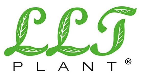 LLT+Plant+Rights Reserved.JPG