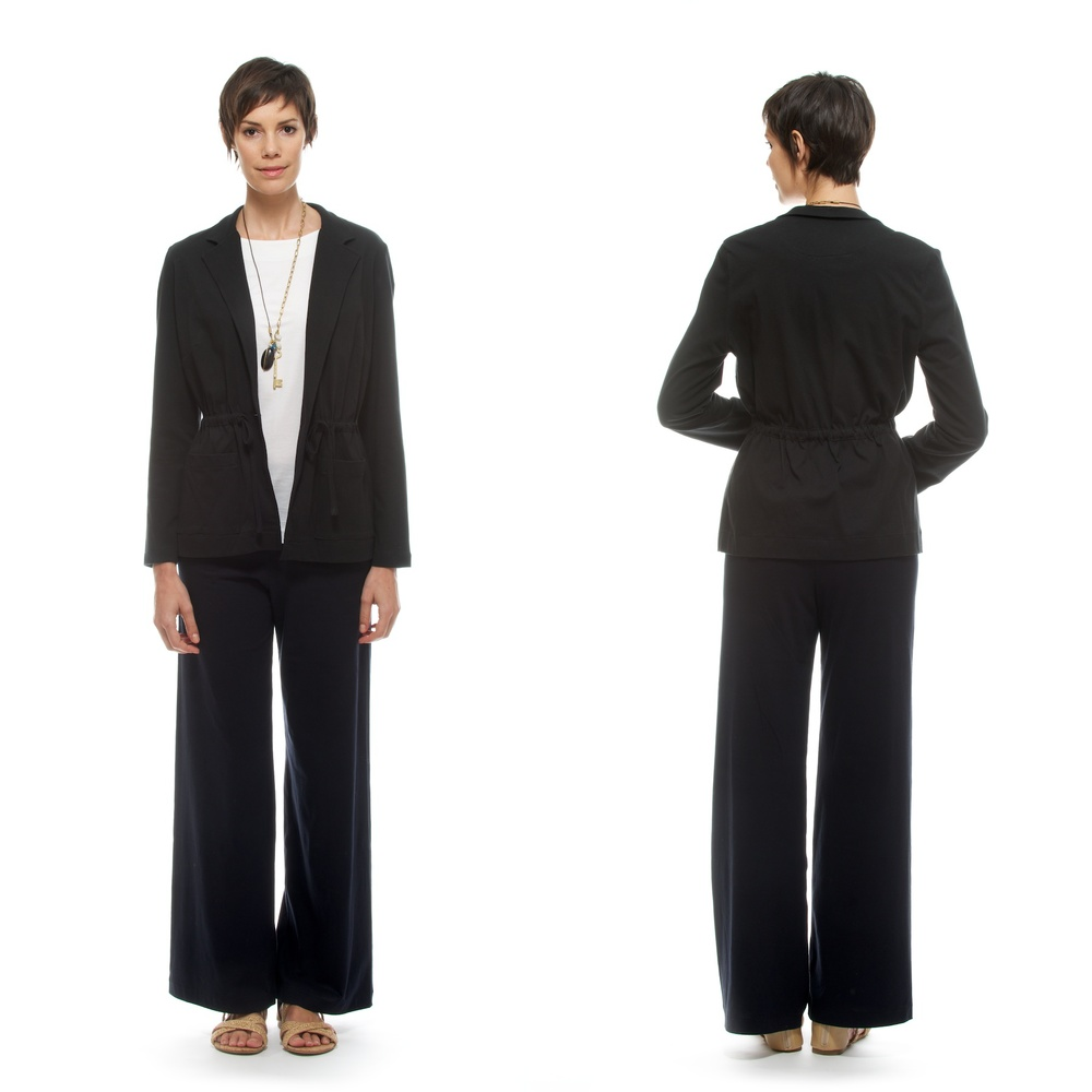 Esther Jacket with Veronica Pant 1.jpg