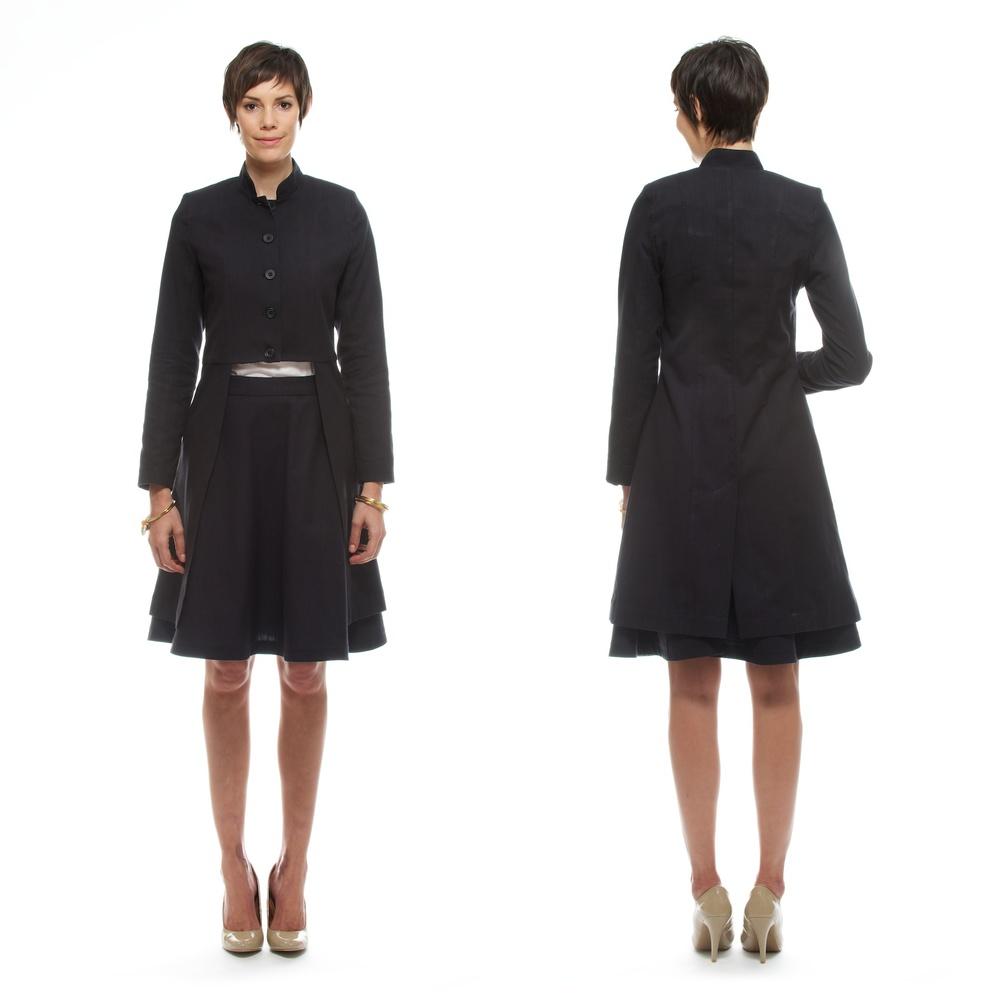 Evarlyne Coat with Lucy Skirt 2.jpg