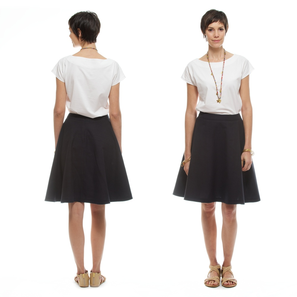 Florence Boat Neck with Lucy Skirt.jpg