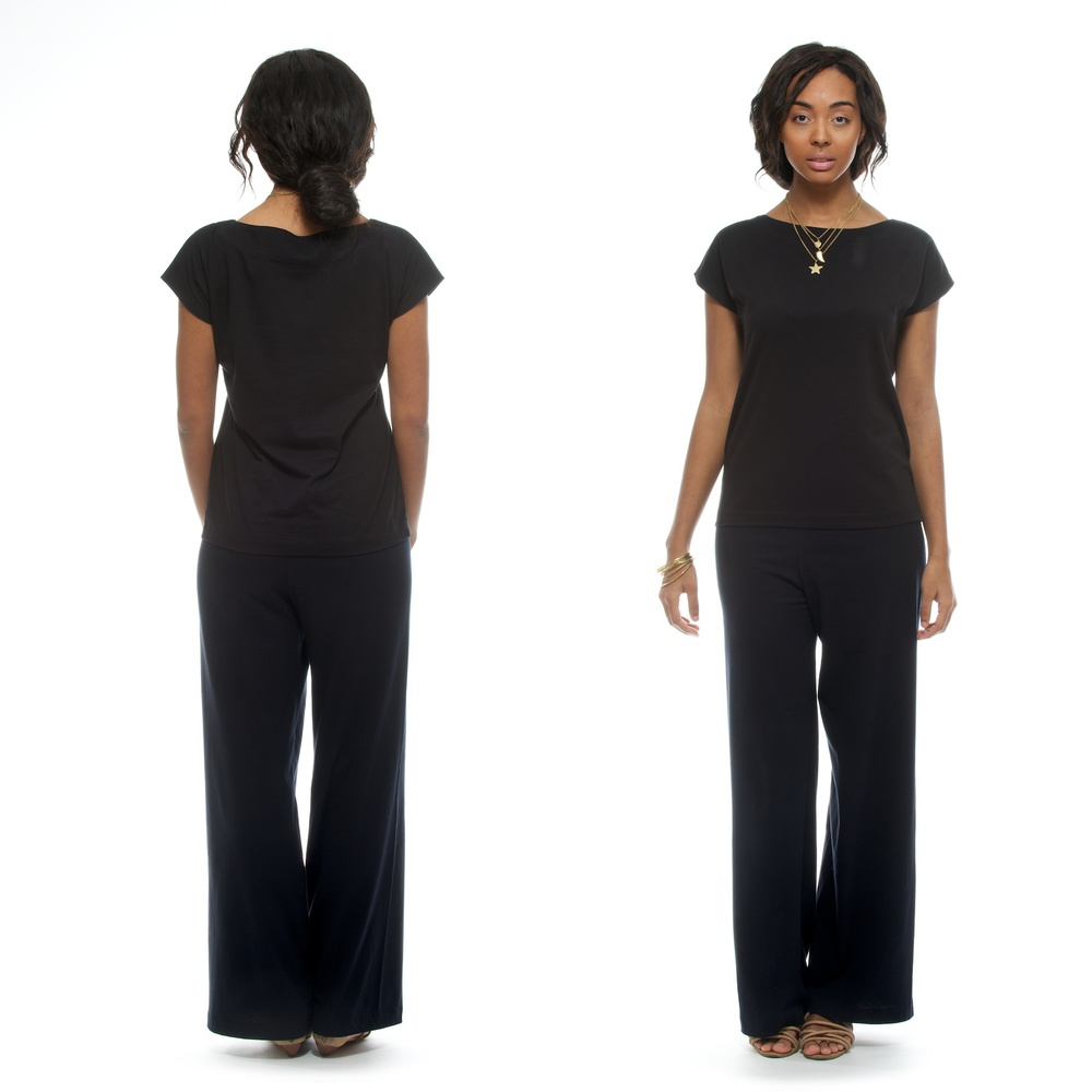 Florence Boat Neck with Veronica Pant 1.jpg