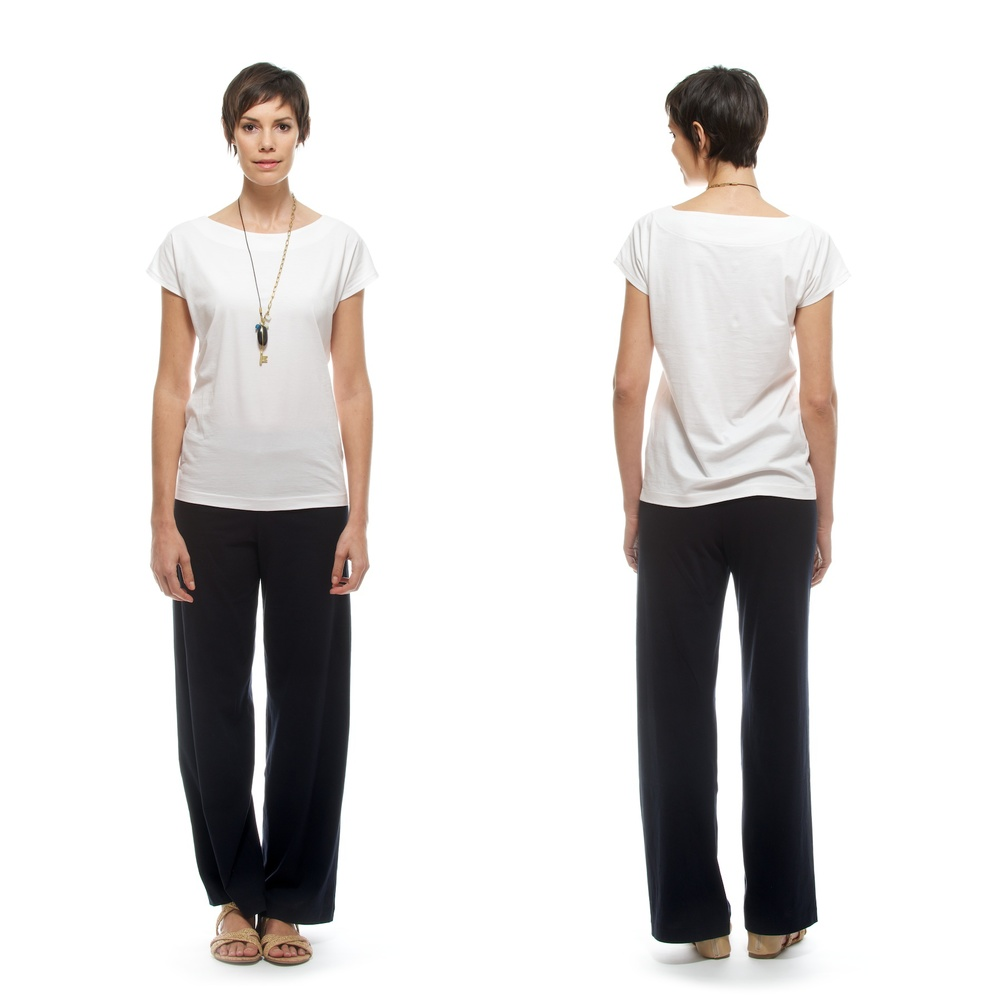 Florence Boat Neck with Veronica Pant 2.jpg