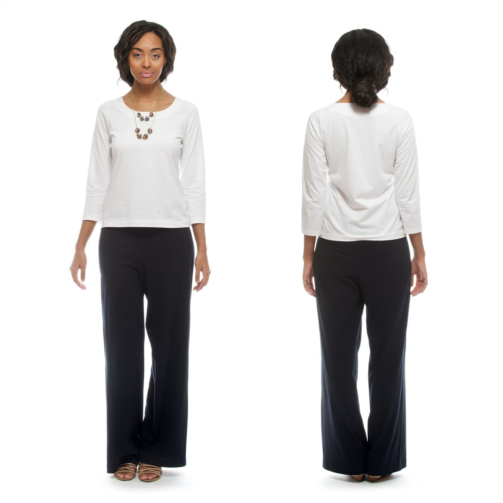 Grace Top with Veronica Pant 2.jpg