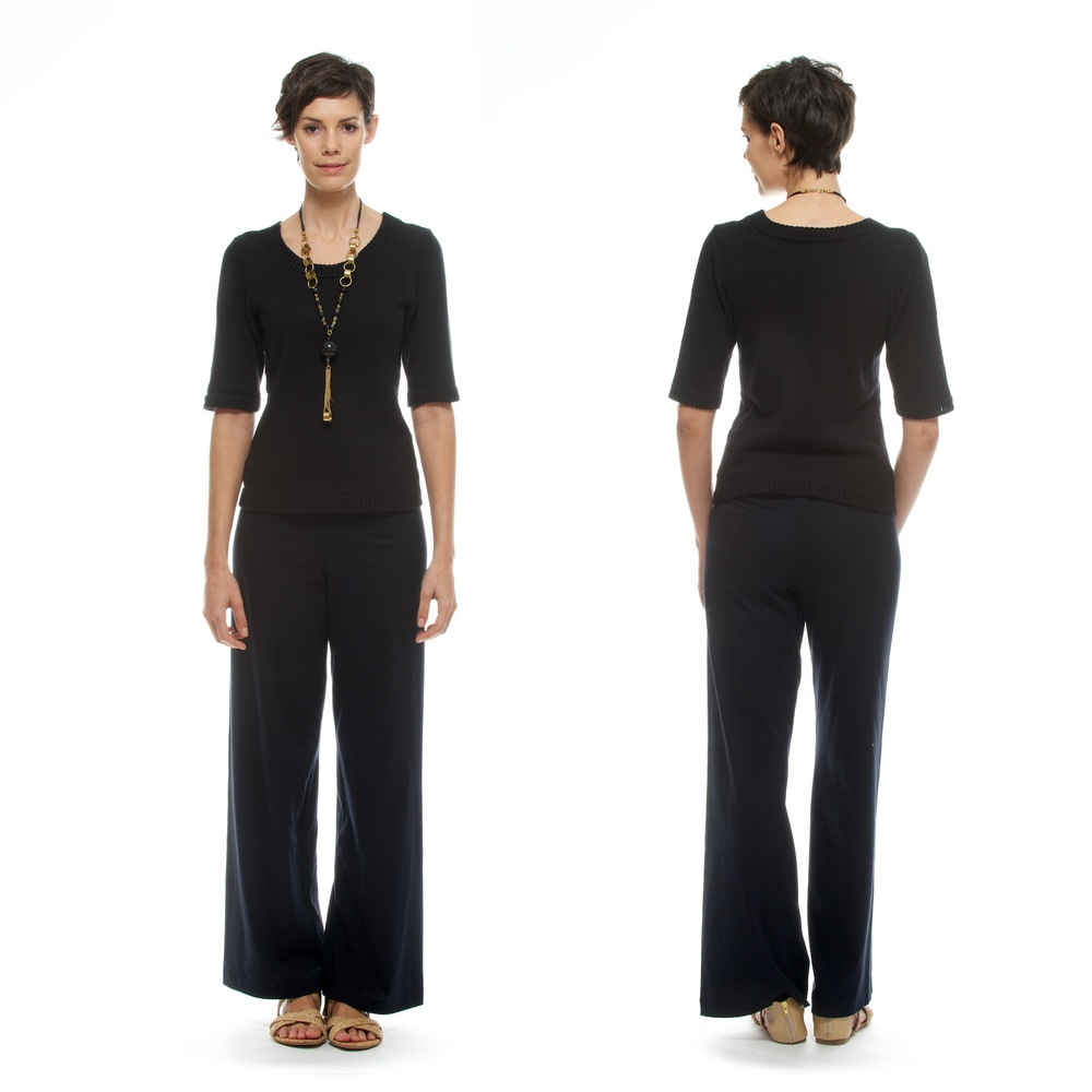Irene Knit Top with Veronica Pant.jpg
