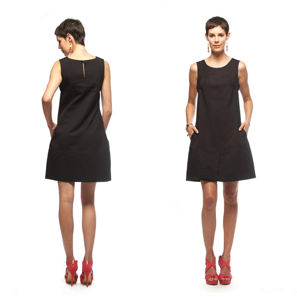 Lizabeth Dress.jpg