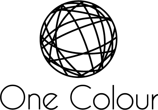 One Colour