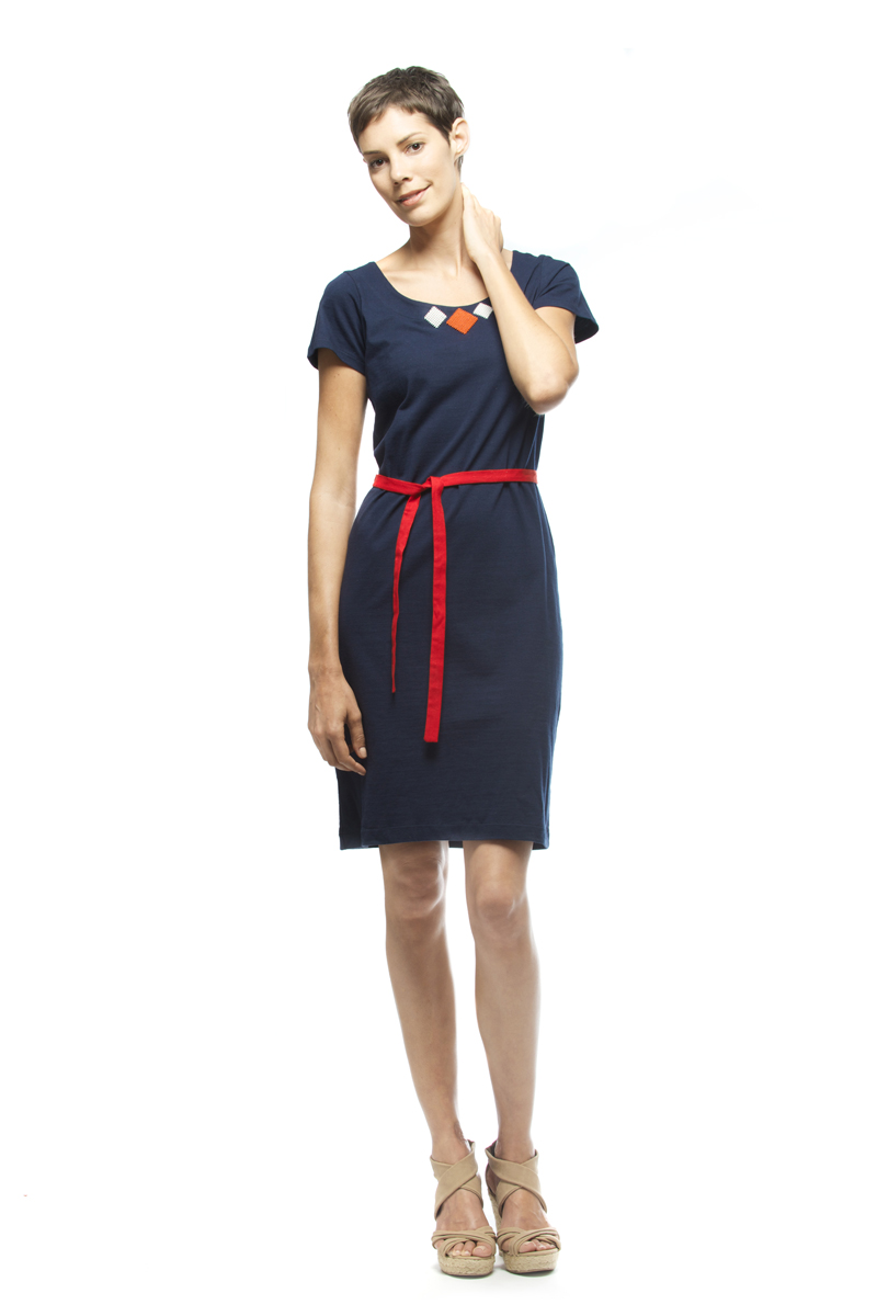 Abigail Dress Navy 2.jpg