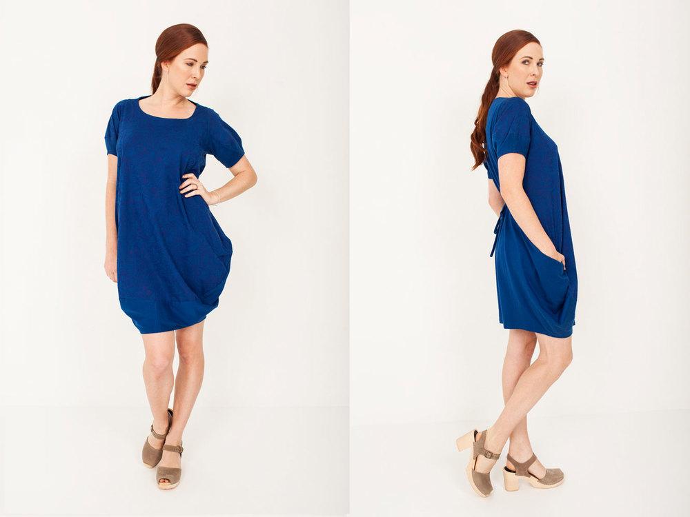 Blue_dress-1.jpg