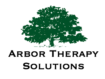 Arbor Therapy Solutions