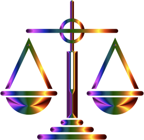 Prism Scales of Justice.png