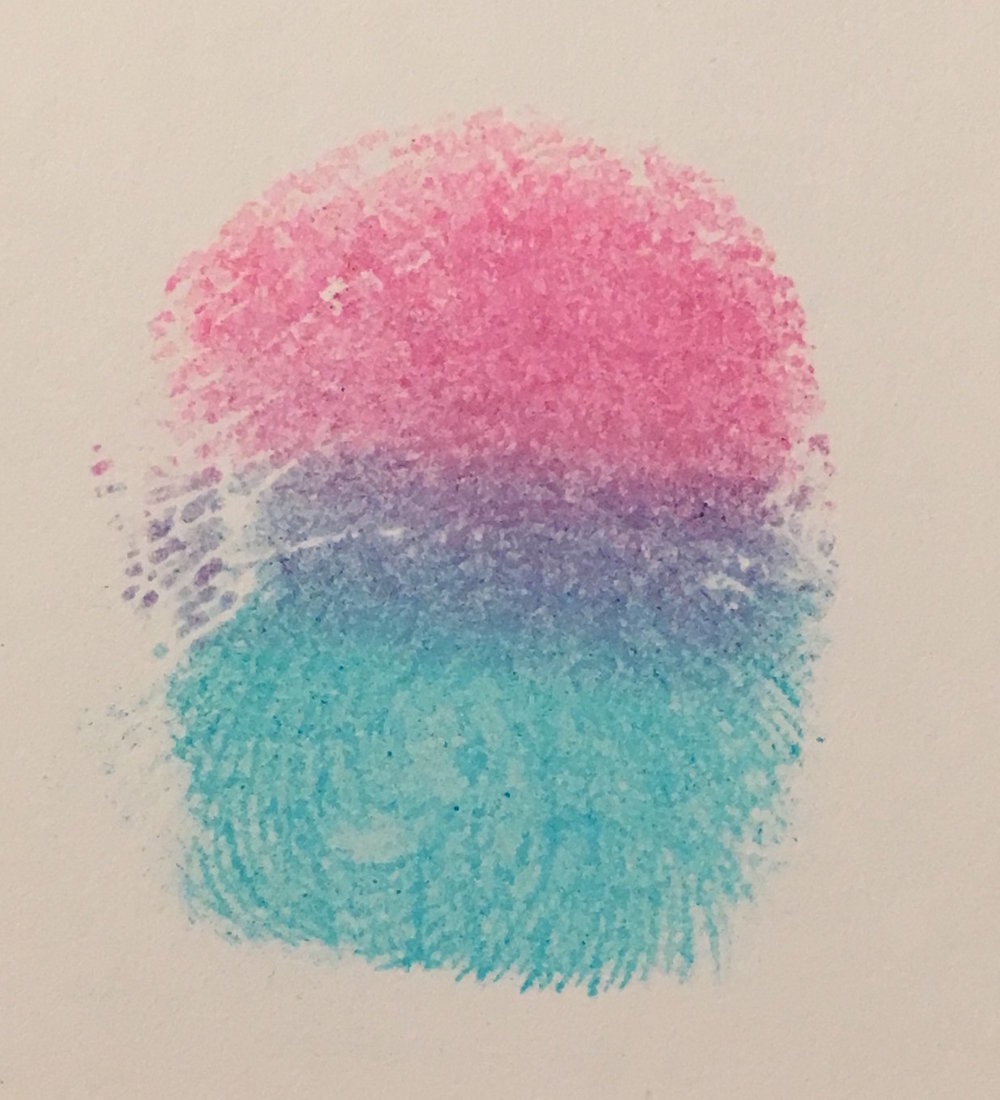 Trans* Thumbprint.jpeg
