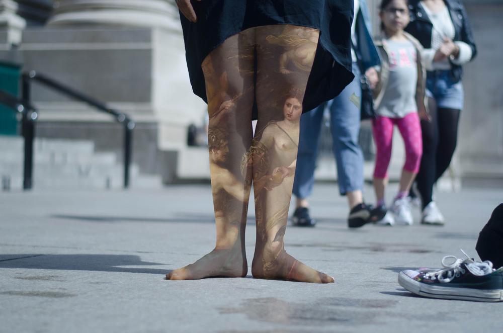 legss.jpg