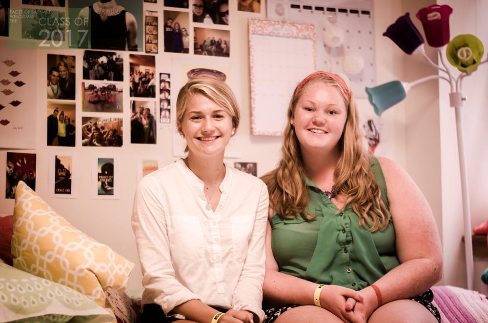 Erin&Aileen.jpg