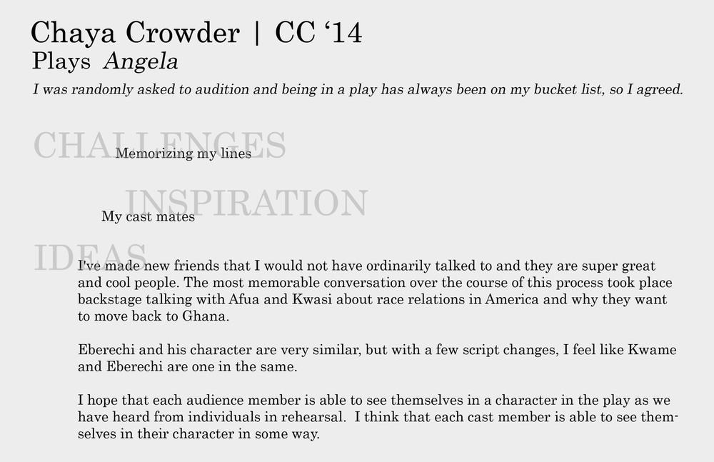 ChayaCrowder.jpg