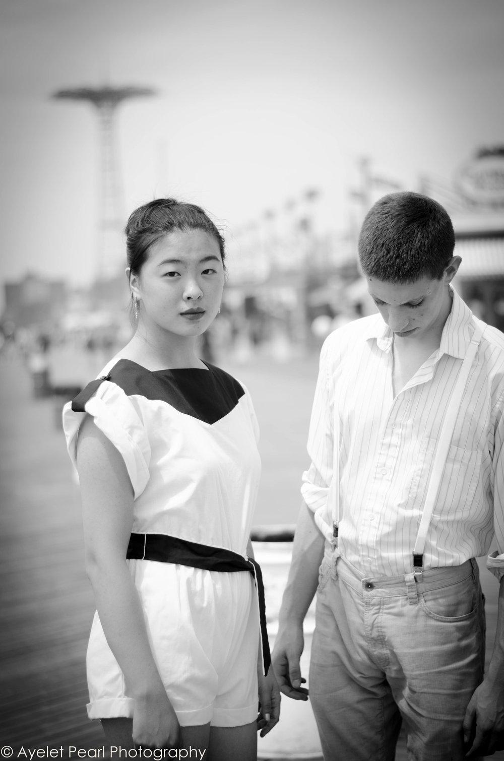 ConeyIsland- Black & White (8 of 39).jpg