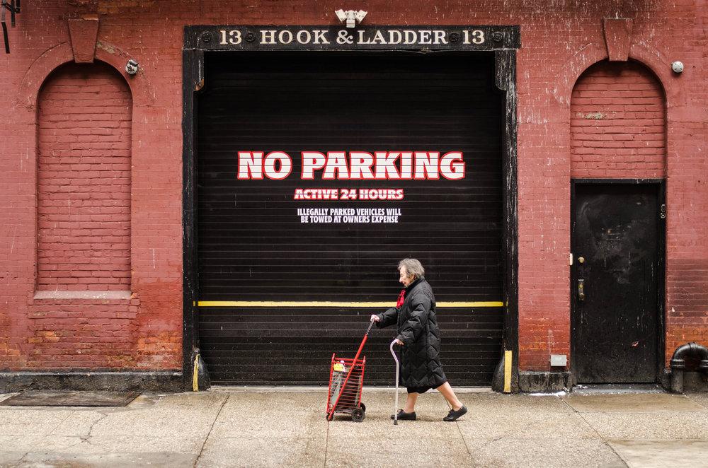 Hook&Ladder-7216.jpg