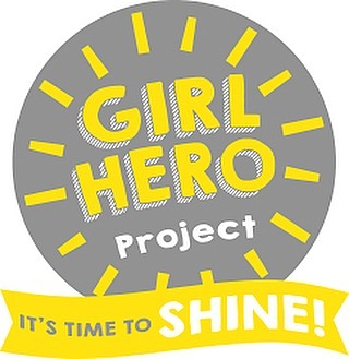 We're celebrating heroes at HistoriCool! Our latest issue shares some stories of Aussie Heroes throughout history, and (with perfect timing!) we were contacted by the organisers of the Girl Hero Project to spread the word of their inspirational initiative! The Girl Hero Project encourages girls to embrace the idea that they are never too small to do big things! Check out the Girl Hero Project website to find out how to get involved, including a writing competition to the prompt of 'the girl hero I admire most is...' (The prize is amazing 😮) Go to girlheroproject.com 💛