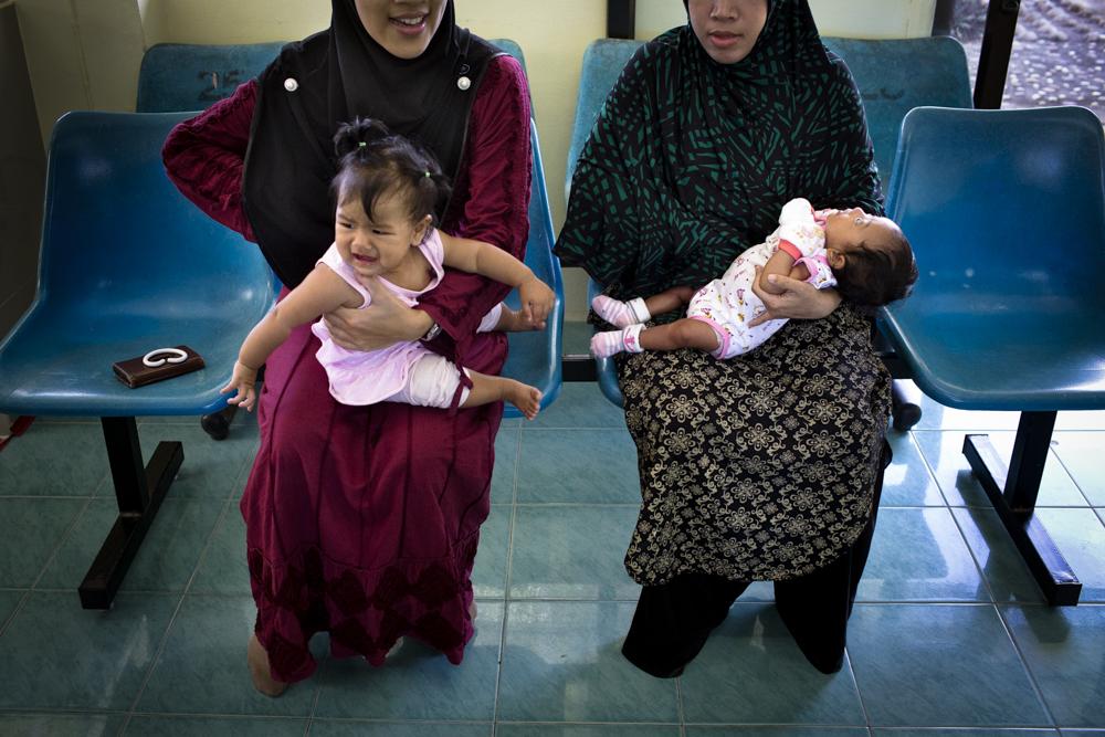 FGM in Thailand-5.jpg