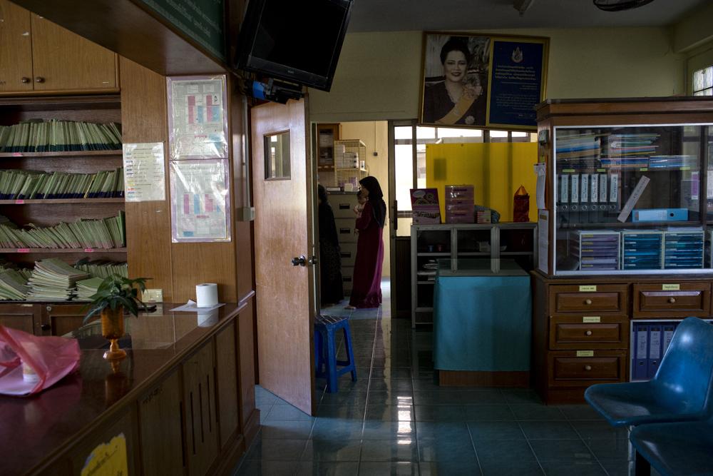 FGM in Thailand-1.jpg