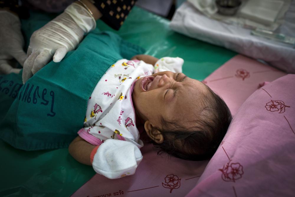 FGM in Thailand-3.jpg