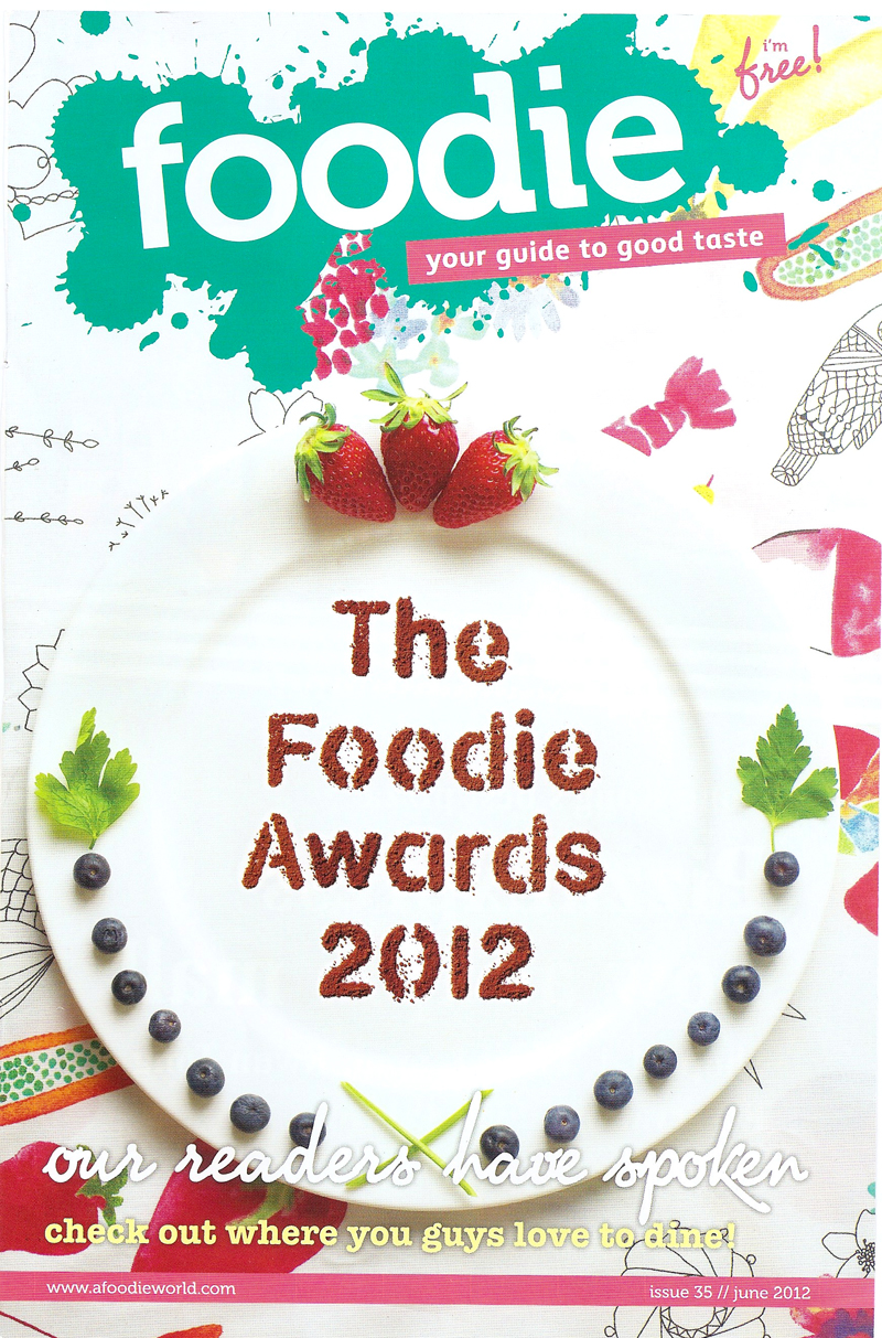 2012-06 Foodie Awards 01.jpg