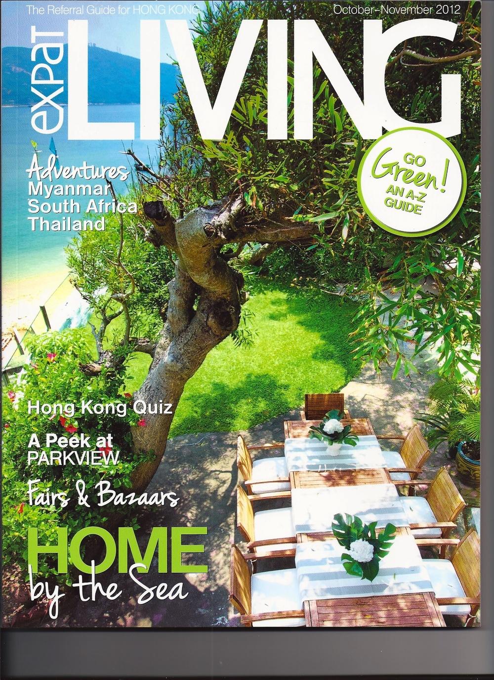 2012-10 Expat Living 01.jpg