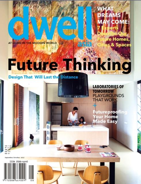 2012-09 Dwell 02.PNG