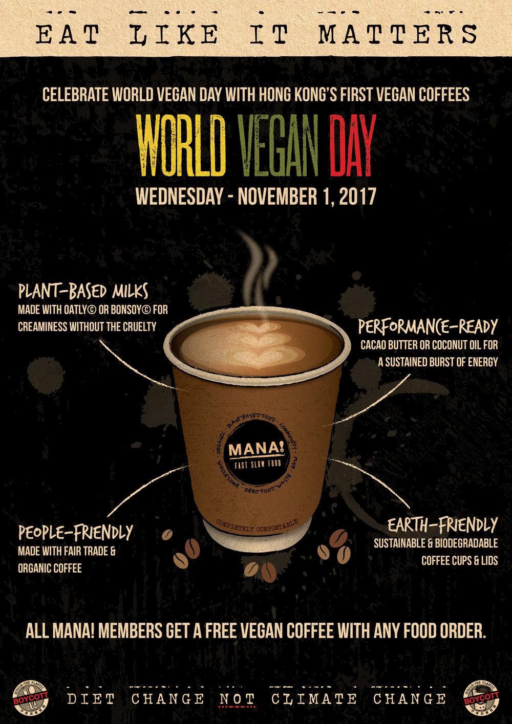 MANA! Community Days (World Vegan Day) - Poster 01B.jpg