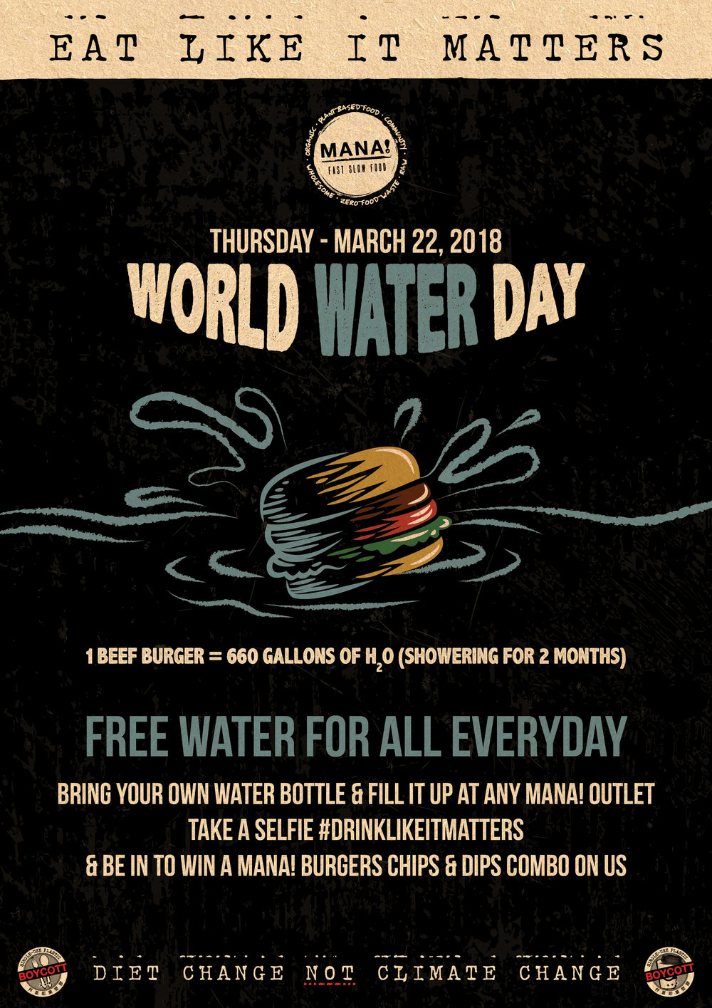 MANA! Community Days (World Water Day) - Poster 01D-01.jpg