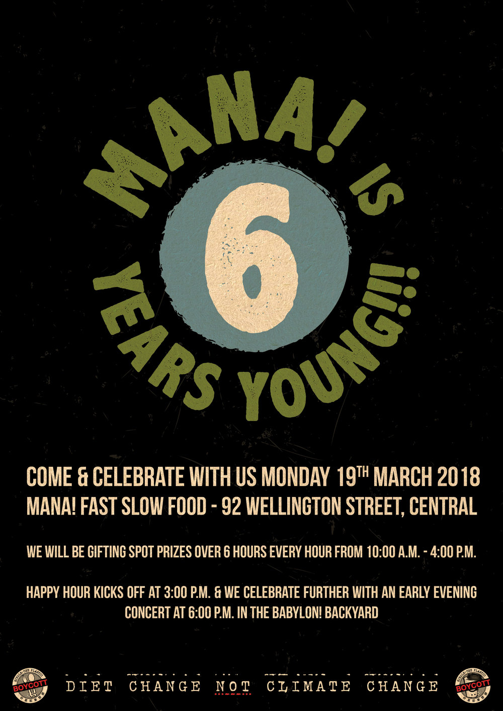 MANA! 6 Years Young - Poster 01A.jpg