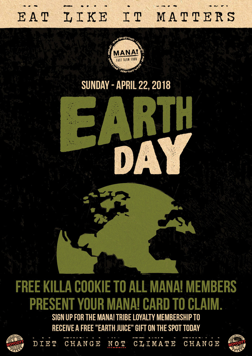MANA! Community Days (Earth Day) - Poster 01A-01.jpg